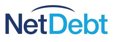 NetDebt